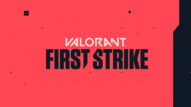 Riot Games divulga premiação do First Strike