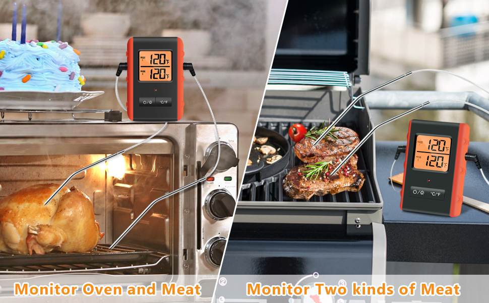 Top 12 Best Kitchen Gift Gadgets recommended by Viral Mag