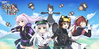pandaclip-black-thief-action-rpg