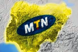 MTN Night Bundle Plan