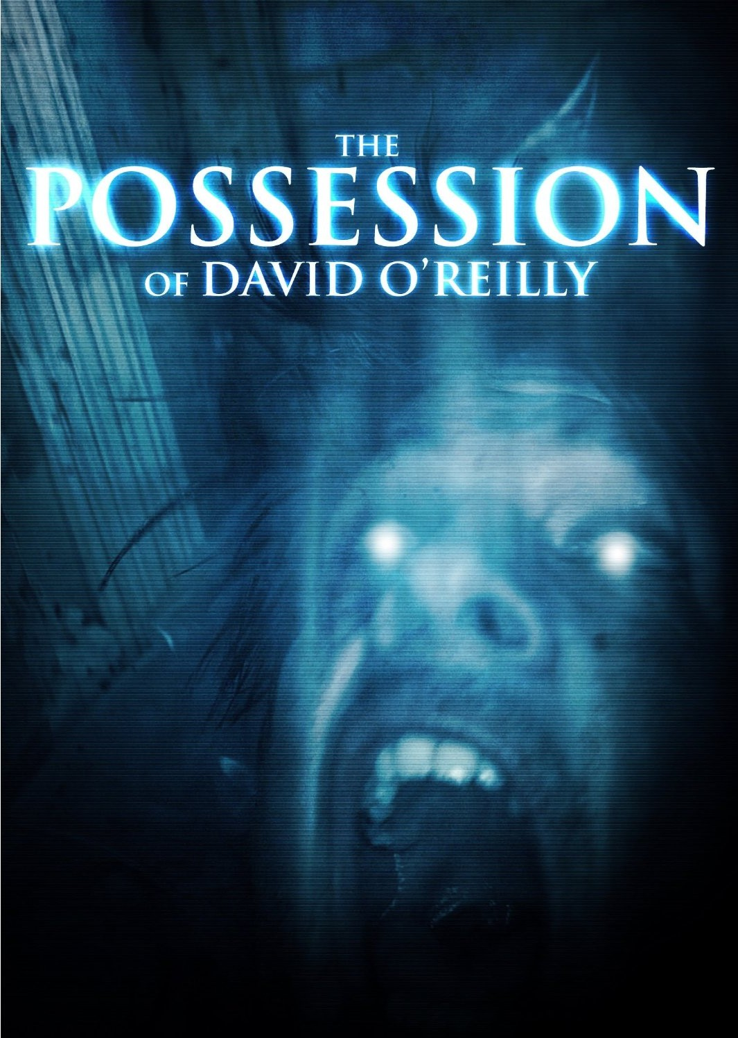 The Possesion