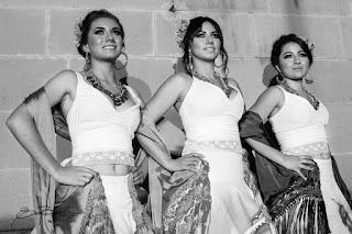 fiestas patrias sayula 2019