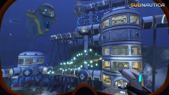 subnautica-pc-screenshot-www.deca-games.com-4