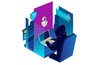softwarequery.com-types of hackers
