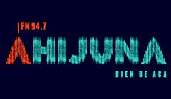Ahijuna FM 94.7