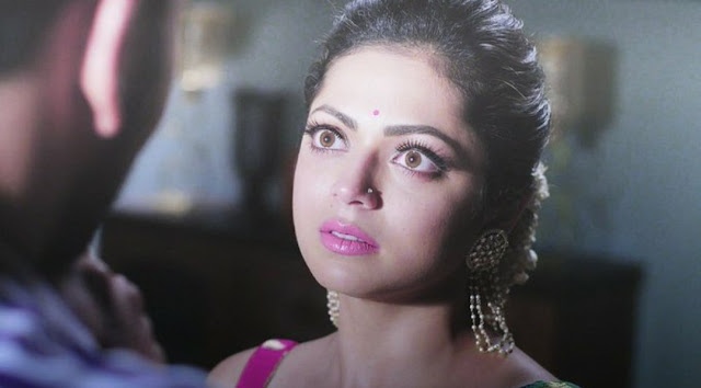 Shocking! Real Reason Here's more to why Drashti Dhami quit the Silsila show