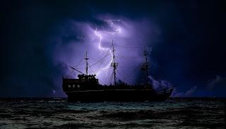 libro-piratas