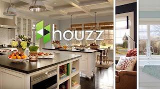 Aplikasi Desain Rumah Terbaik Untuk Android