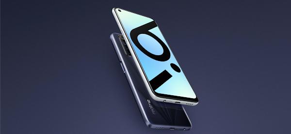 Top 5 smartphones under 15000 Rupees October 2020 in India..!!!!