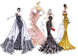 Top Fashion Designing Colleges Top 10