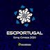 [ESCPORTUGAL Song Contest 2020] Conheça os resultados das semifinais