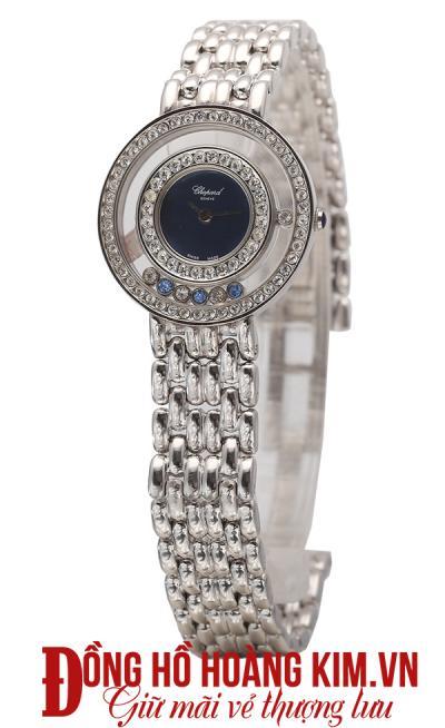 bán đồng hồ nữ cao cấp