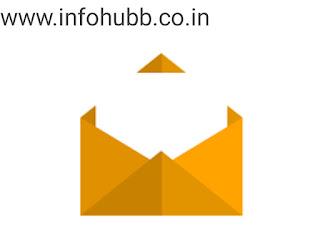 www.infohubb.co.in