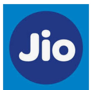 Jio data plans offers recharge