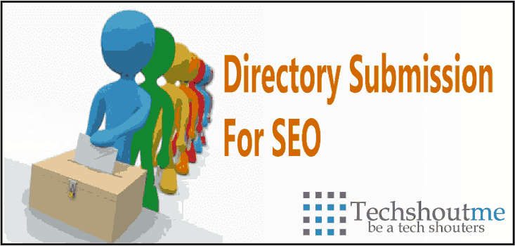 directory submission seo
