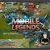 Chat-Chat Lucu dari Pemain Mobile Legend