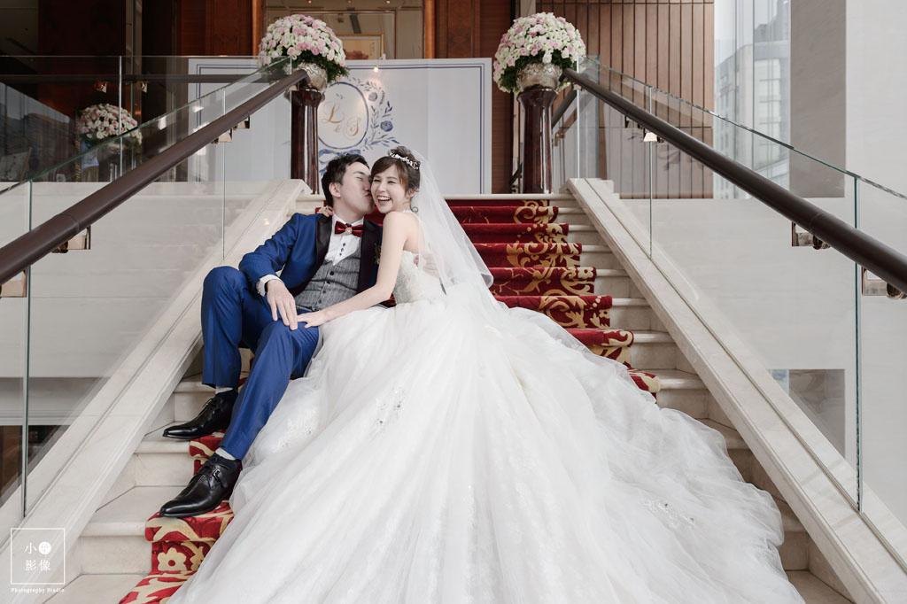 婚禮攝影,婚禮紀錄,大倉久和大飯店,台北婚攝,婚攝小葉,