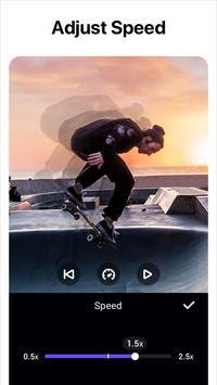 تطبيق Glitch Video Effect لتصميم الفيديوهات 2020
