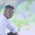 Video | Aslay – Kwa Raha | Mp4 Download
