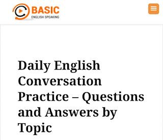 موقع للقصص بالأنجليزية التدريب المحادثة english.jpg