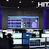 Tecnologia da Hitachi contribui para o atendimento de mais de 9 milhões de pessoas pela CPFL Energia