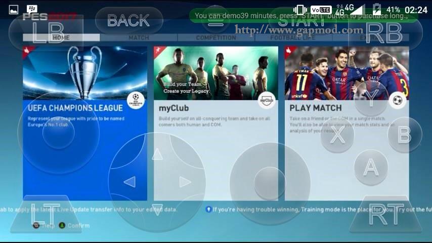 😱 Download gloud game mod apk no vpn | Download Gloud Games