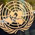 संयुक्त राष्ट्र ने परमाणु-हथियारों पर प्रतिबंध से संबंधित संधि स्वीकार की