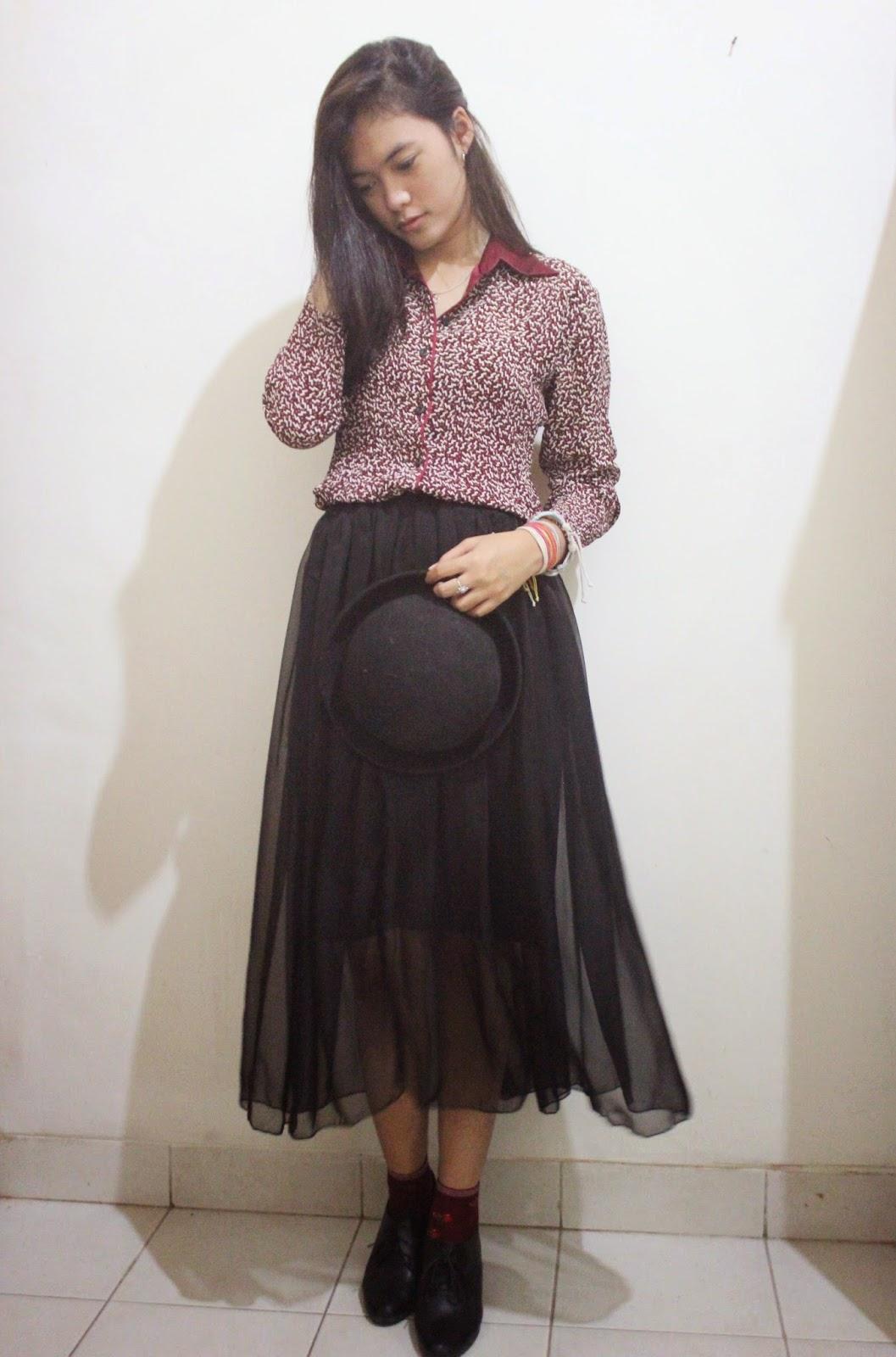 864945d5938 Vintage Dress Online Shop Indonesia - Gomes Weine AG