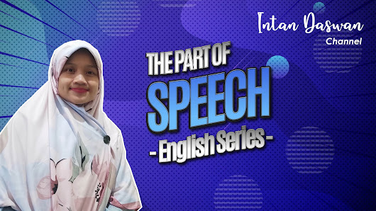 english-series