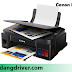 Free Download Driver Canon G2010 For Windows 7/8/10 32bit/64bit