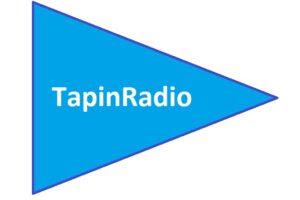 تنزيل برنامج تابين راديو للإستماع لمحطات الراديو والصوت عبر العالم