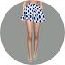 flare skirt_V5 random2_플레어 스커트 랜덤 버전2_여자 의상
