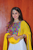 simrat junejna gorgeous photos-thumbnail-20