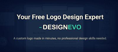 ما-هى-مميزات-موقع-DesignEvo