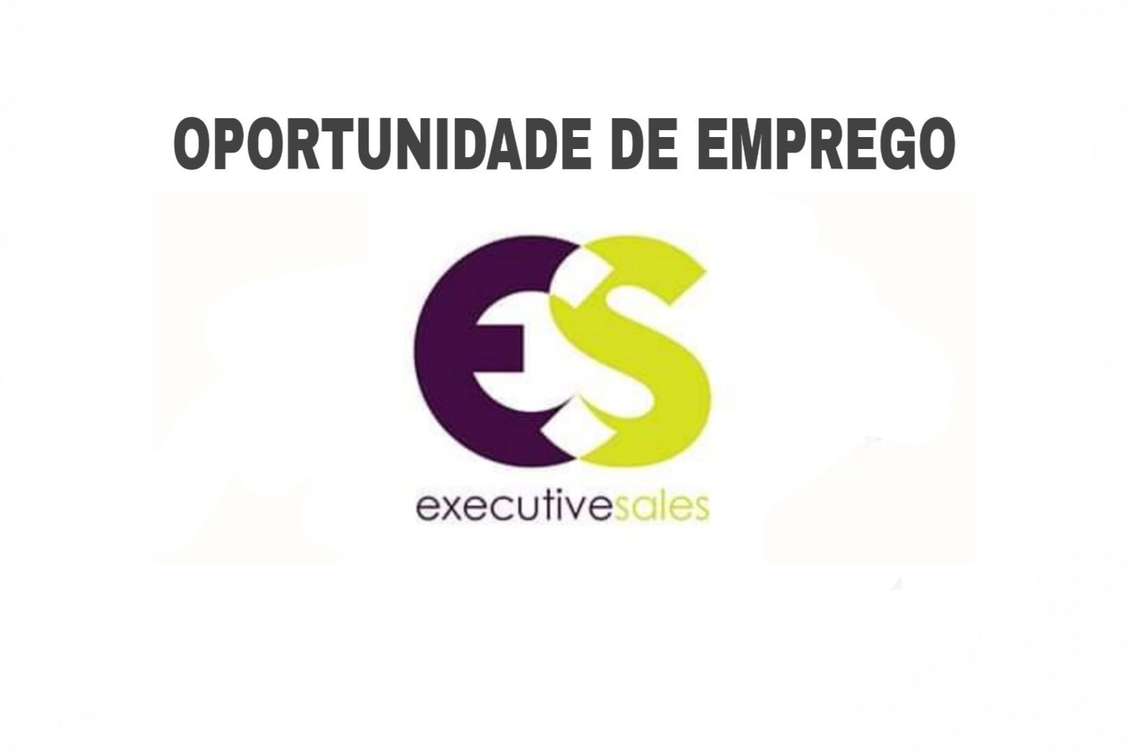 A EXECUTIVE SALES, pretende recrutar para o seu quadro de pessoal uma Assistente Comercial para Maputo.
