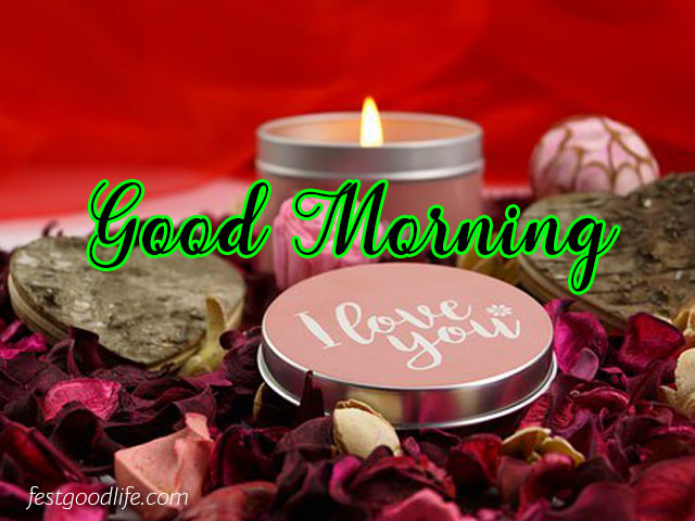 morning image and loyalti free wallpaper download