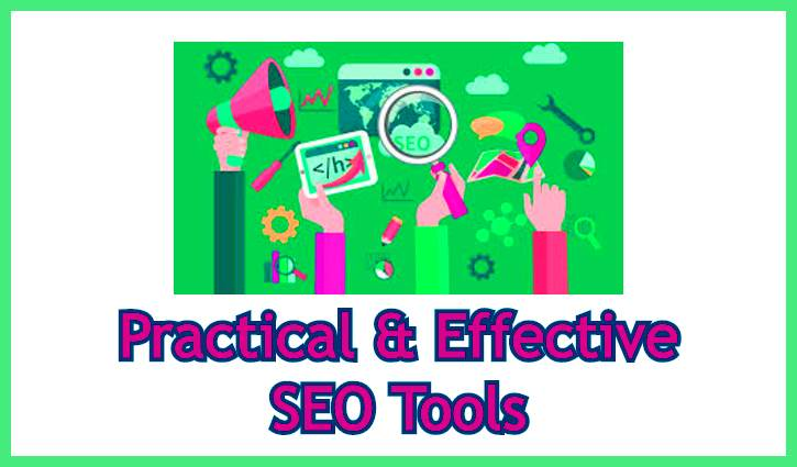Practical-Effective-SEO-Tools