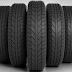 कभी आपने सोचा, गाडियों के टायर सिर्फ़ काले ही क्यों बनाए जातें हैं!