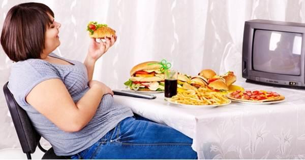 7 Jadwal makan sehat untuk kamu yang berencana naikkan berat badan