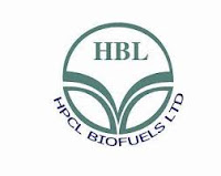 HPCL Biofuels 2021 Jobs Recruitment Notification of Medical Officer and More 255 posts