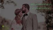 Free Download   2 Lines Poetry   Whatsapp Poetry   Romantic Poetry   Urdu Poetry   Love Poetry   Ishq Poetry   Zayada Lambe Qad Se Matlab Nahi Mujhe