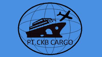 Import Borongan di Jakarta | PT. CKB Cargo
