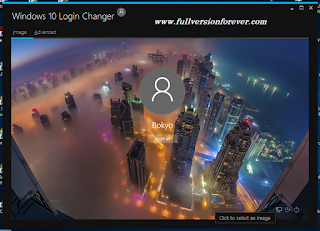 how to changer windows 10 Themes