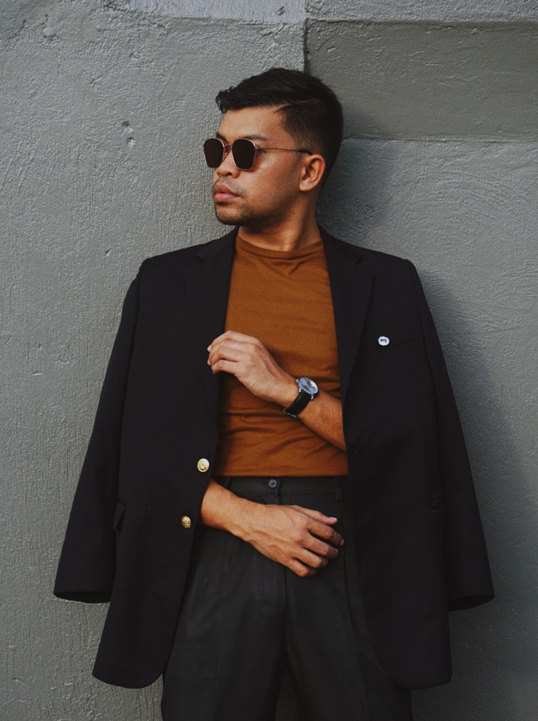 CEBU-FASHION-BLOGGERS-ALMOSTABLOGGER-MEN.jpg