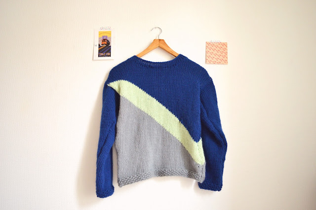http://www.mynameisgeorges.fr/2016/05/tricot-signage-sweater-x-we-are-knitter.html