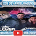 CD AO VIVO SUPER POP LIVE 360 E ALDAIR PLAYBOY EM MACAPA 07-10-2018 (DJS ELISON E JUNINHO)