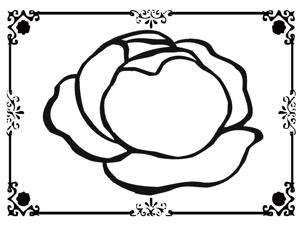 cabbage patch doll coloring pages - photo #42
