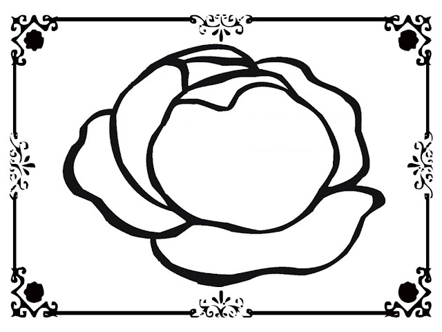 free cabbage patch coloring pages