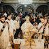 Revoluție digitală la Arhiepiscopia Tomisului - pomelnicele se pot plăti și prin PayPal