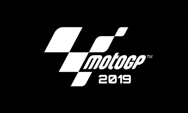 Jadwal MotoGP 2019 Trans7 dan Jam Tayang